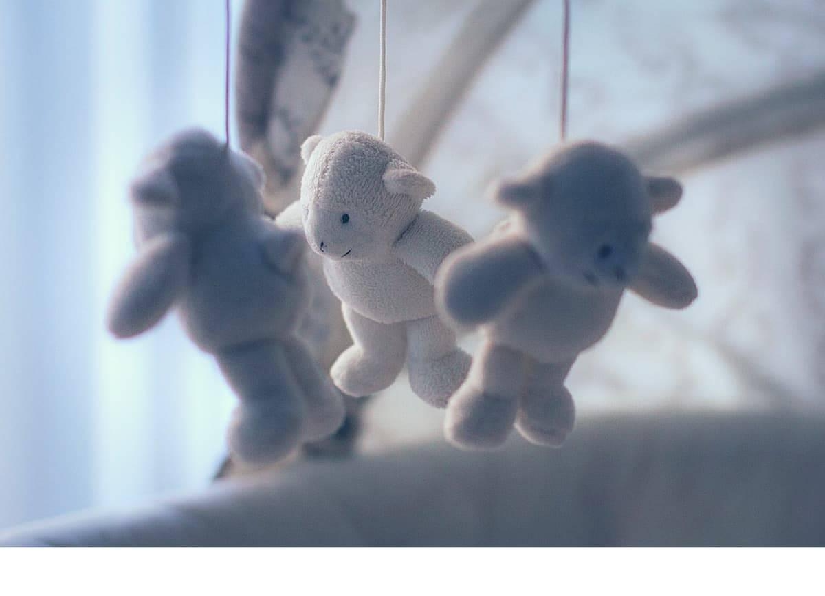 Make your home safe for grandchildren