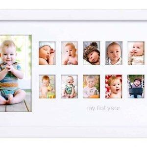 Frame Gift for the New Grandma
