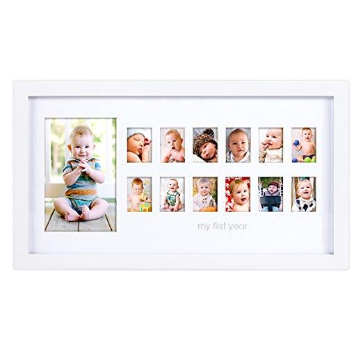 Grandma gift picture frame