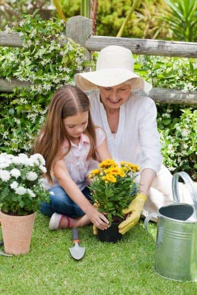 10 Best Grandma Quotes About Grandmothers