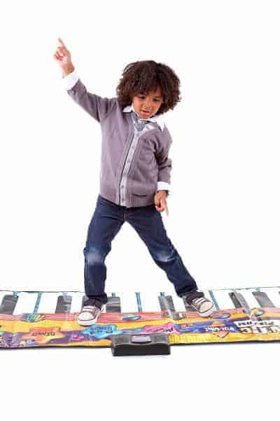 A Xylophone and Other Annoying Toys Grandkids Love