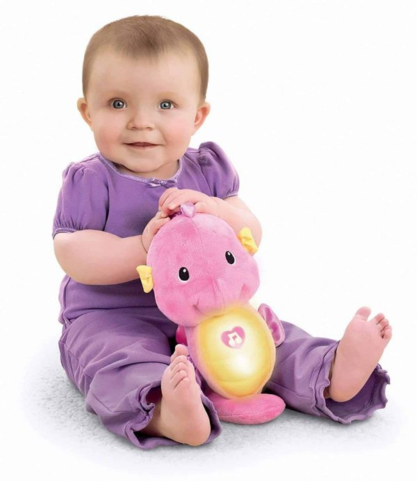 Glow Toy for babies