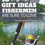 FISHERMEN GIFTS 2