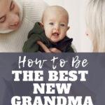 best new grandma