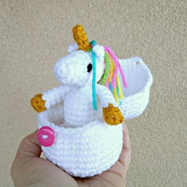 Unicorn Hatching Doll unicorn gifts for kids