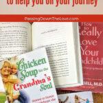 Books for Grandparents